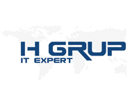 H Group