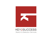 key2success