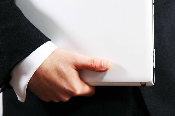 angajare managerul de marketing în diferite domenii