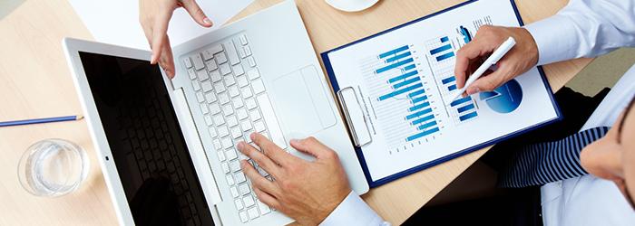 Managerul financiar – descrierea postului