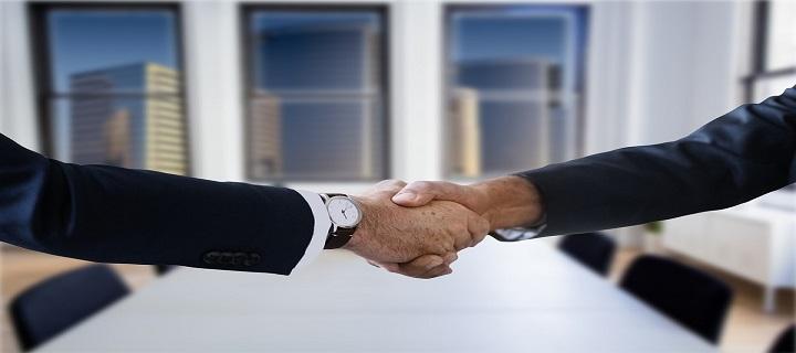 flexibilitatea și schimbarea atitudinii negociatorului