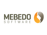 mebedo