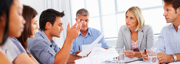 Ce face un manager de afaceri internaţionale?