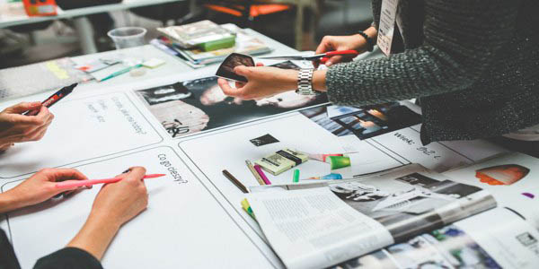 Instrumente de marketing ale unor firme cunoscute
