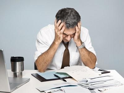 cum se măsoară stresul