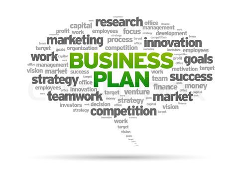 Planuri pentru domeniile de afaceri