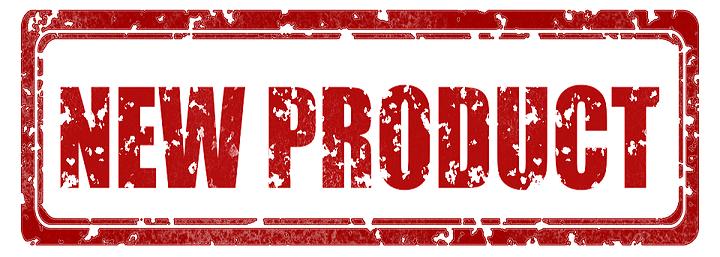 greșeli și trucuri în vânzarea produselor