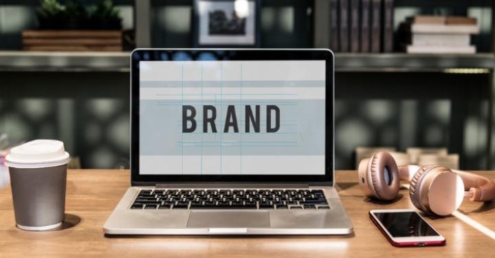Branduiți-vă afacerea cu reclame Google