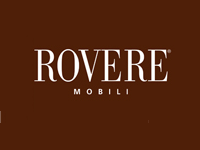 Roveremobili