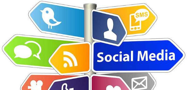 timp limitat pe rețele sociale