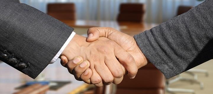 strategii de negociere cu clienții