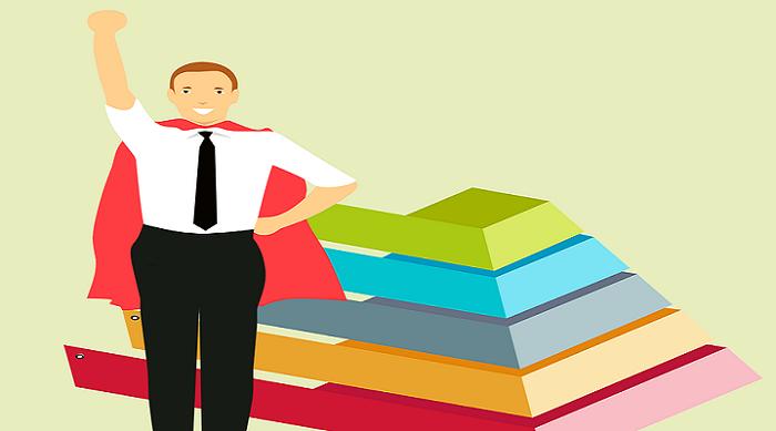caracteristicile angajaților care se evidențiază
