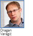 Dragan Varagic